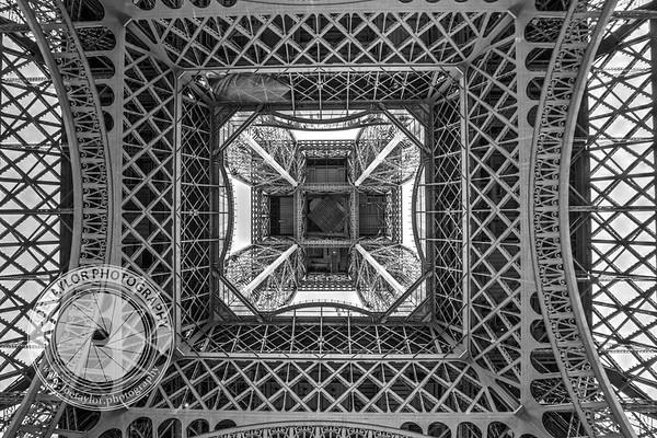 Paris IMG_0689_HDR