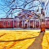 Concord Library