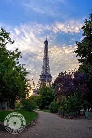 Paris IMG_0654_HDR