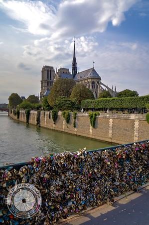 Paris IMG_0489_HDR