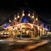 Bar Light - USA