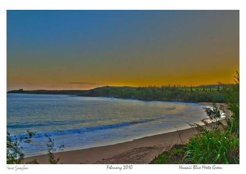Hawaii HDR 022010 d