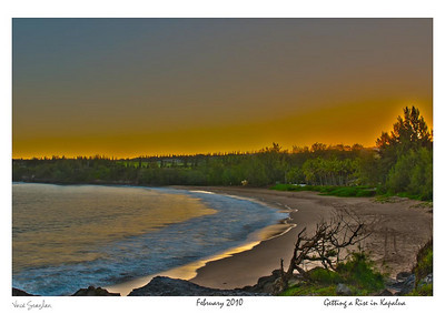 Hawaii HDR 022010 b
