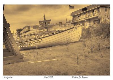 052910e Beach-Edit