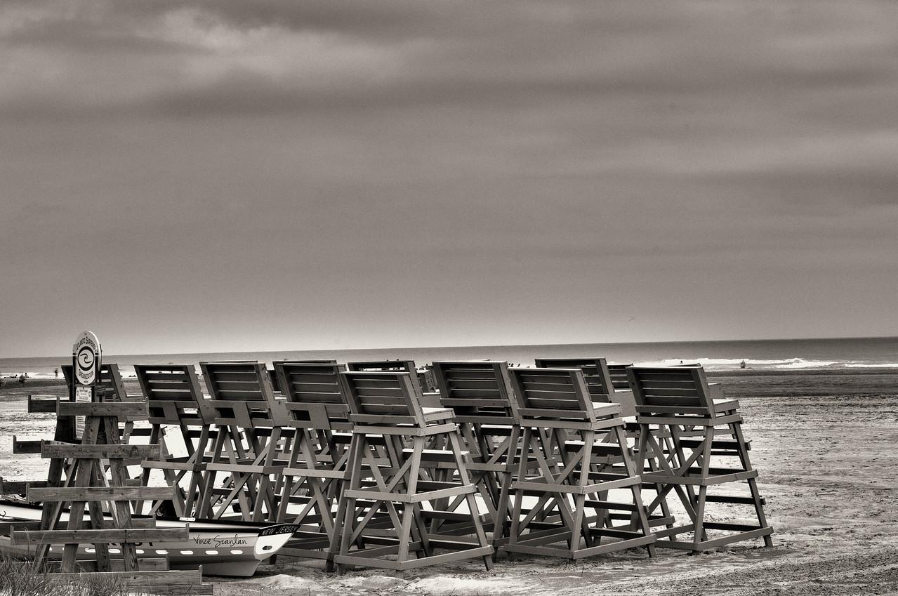 052910g Beach-Canvas