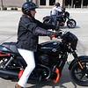 Riders Harley Davidson 7/14 - 16