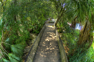 Rainbow River, Florida State Park