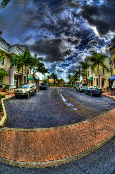 Lakewood Ranch, Florida