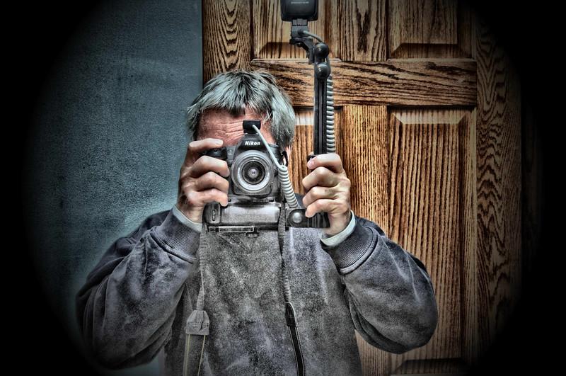 camera guy.jpg