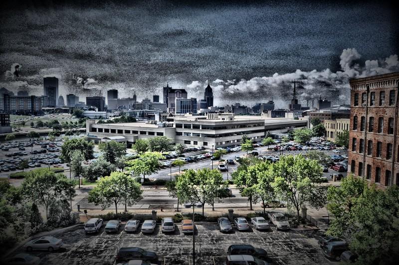 Downtown Milwaukee.jpg