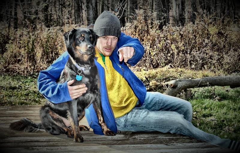 Brian & Buddy.jpg
