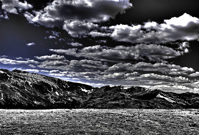 2008 10 Rocky Mnt Natl Park (21)_tonemapped