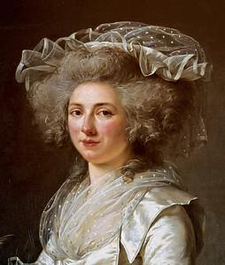 Adélaïde Labille-Guiard