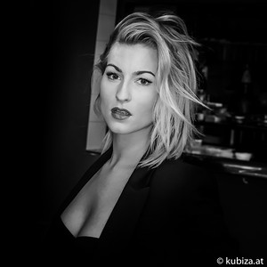 KUBIZA_MAGDALENA_Potyka_Vienna_web_2014-2987