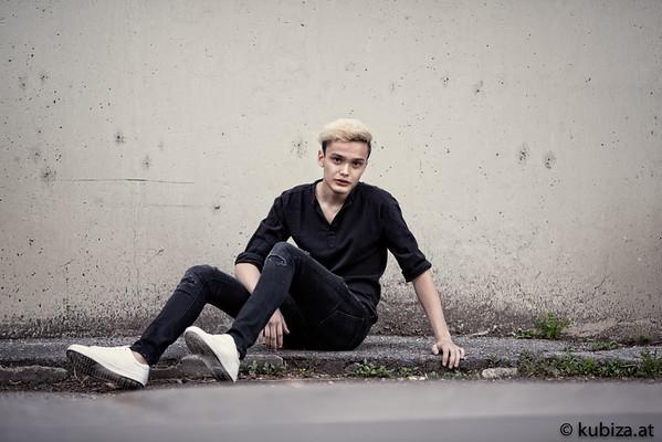KUBIZA_TEST_Addicted_to_Models_Kenzo_2016-9688