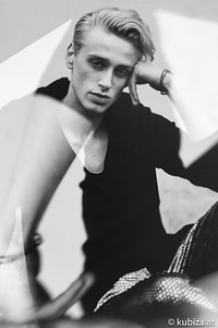 KUBIZA_TEST_Addicted_to_Models_Kenzo_2016-9732