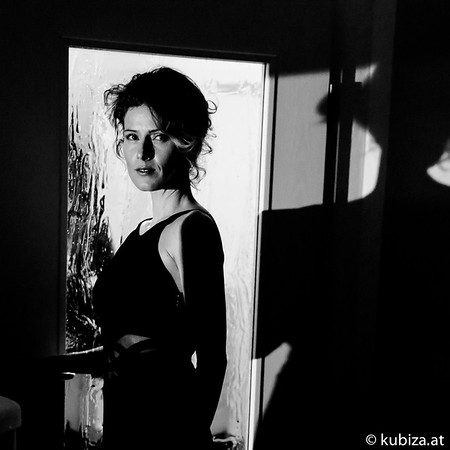KUBIZA_Ks_Choice_HomeShoot_Olga_Mala_Gstad_2016-0898