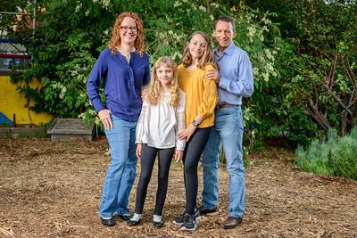 201019 Renwick Whalen Family-23
