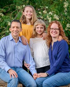 201019 Renwick Whalen Family-43