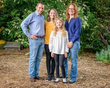201019 Renwick Whalen Family-15
