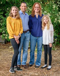 201019 Renwick Whalen Family-13