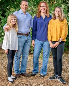 201019 Renwick Whalen Family-6