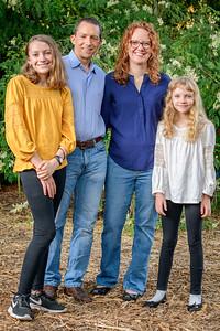 201019 Renwick Whalen Family-10