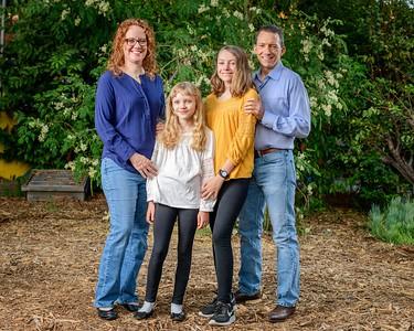 201019 Renwick Whalen Family-27