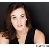 MattieDavis_113 bordered