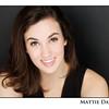 MattieDavis_112 bordered