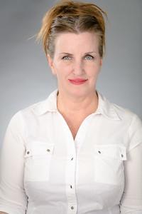 210919 Heidi Headshot FINAL_CRH Photography-0036