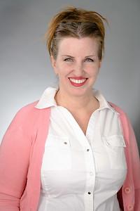 210919 Heidi Headshot FINAL_CRH Photography-0054