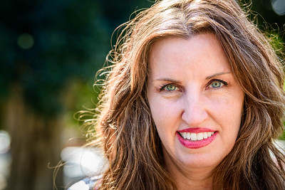 210919 Heidi Headshot FINAL_CRH Photography-