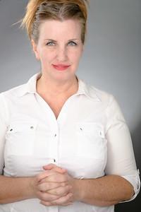 210919 Heidi Headshot FINAL_CRH Photography-0025