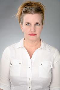 210919 Heidi Headshot FINAL_CRH Photography-0032