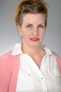 210919 Heidi Headshot FINAL_CRH Photography-0046