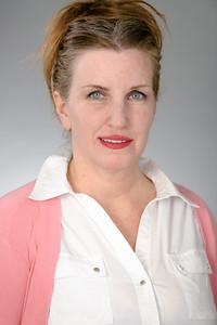 210919 Heidi Headshot FINAL_CRH Photography-0045