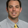 Drew Richards<br /> Assistant Men's Basketball Coach<br /> Athletics<br /> Email: drew.richards@uncp.edu