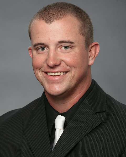 Jeff Jefferson<br /> Assistant Baseball Coach<br /> Athletics<br /> Phone: <br /> Email: jeff.jefferson@uncp.edu