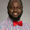 Lamar Courmon<br /> Assistant Director of Marketing and Promotions<br /> Athletics<br /> Phone: 910-775-4118<br /> Email: lamar.courman@uncp.edu