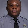 Mark Singletary Police Officer Police and Public Safety Phone: 910-521-6235 Email: mark.singletary@uncp.edu