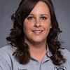 April Britt Administrative Support Associate Police and Public Safety Phone: 910-521-6795 Email: april.britt@uncp.edu