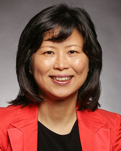 Youngsuk Chae Associate Professor English Theatre and Foreign Languages Phone: 910-775-4290 E-mail: youngsuk.chae@uncp.edu