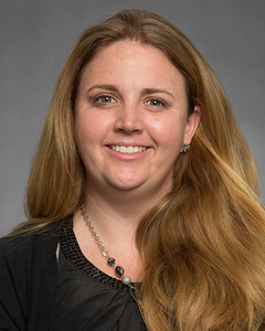 Emily Neff-Sharum Assistant Professor Political Science and Public Administration  Phone: 910-775-4409 Email: emily.neffsharum@uncp.edu