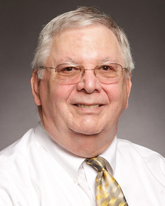 Larry Mabe Clinical Professor  School of Education Phone: 910-775-4293 Email: larry.mabe@uncp.edu
