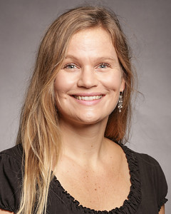 Laura Staal Assistant Professor School of Education Phone: 910-775-4387 Email: laura.staal@uncp.edu