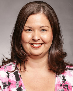 Michelle Locklear Administrative Support Associate School of Education Phone: 910-521-6397 Email: michelle.locklear@uncp.edu