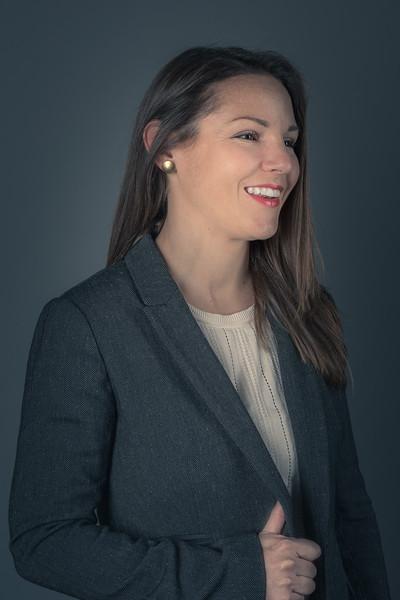 180201 RDC Headshot-Sara Hickman-6791