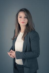 180201 RDC Headshot-Sara Hickman-6846