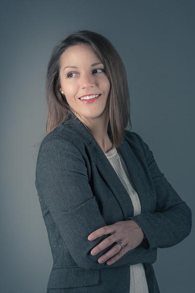 180201 RDC Headshot-Sara Hickman-6855